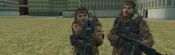 cod_mw2_makarov's_men_players_