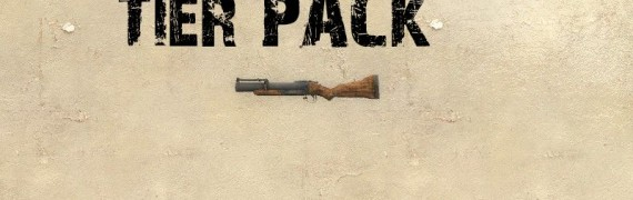 L4D2 special pack v1.2