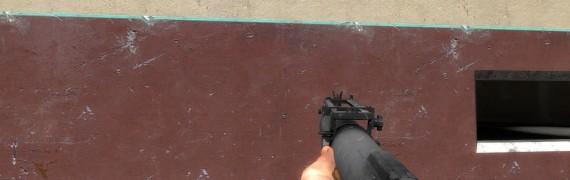 zoeys_l4d2_weapons_1.02.zip