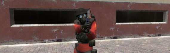 css_sas_pyro_skin_player.zip