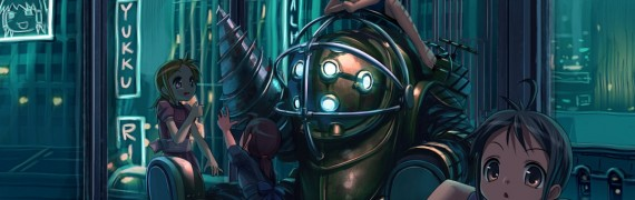 anime_bioshock_background.zip