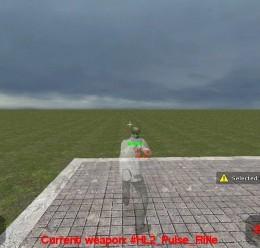 player_possessor_swep.zip For Garry's Mod Image 1