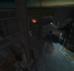 Rp_HALF-LIFE 2 For Garry's Mod Image 1