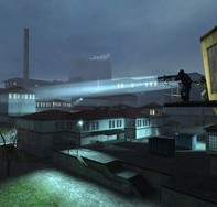 Rp_HALF-LIFE 2 For Garry's Mod Image 3