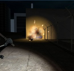 shensweps.zip For Garry's Mod Image 2