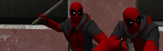 deadpool_player_and_npc.zip