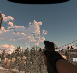 Modern Warfare 2 Glock For Garry's Mod Image 3