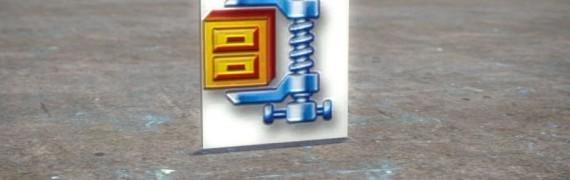 winzip_logo.zip