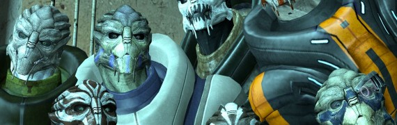 mass_effect_turians_(v3).zip