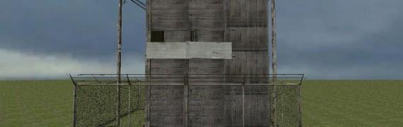 rebel_wooden_outpost.zip