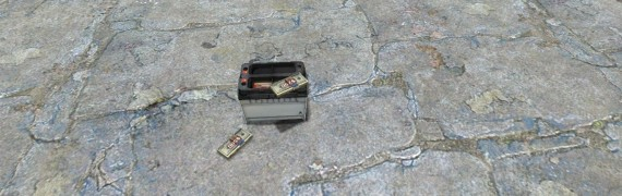 cash_generator_v2.zip