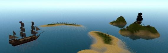 pw_rum_runners_island