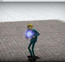 mr_burns_playermodel_(fixed).z For Garry's Mod Image 1