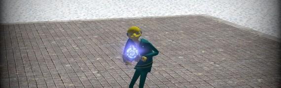 mr_burns_playermodel_(fixed).z