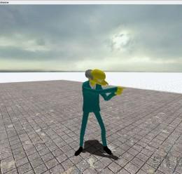 mr_burns_playermodel_(fixed).z For Garry's Mod Image 3