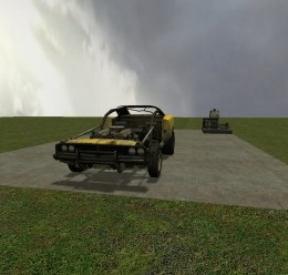dynamic_hammer_based_vehicle.z preview 1