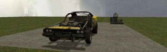 dynamic_hammer_based_vehicle.z