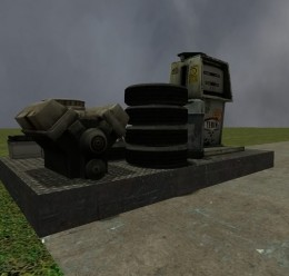 dynamic_hammer_based_vehicle.z preview 2