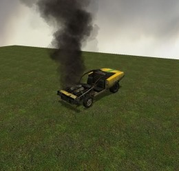 dynamic_hammer_based_vehicle.z preview 3