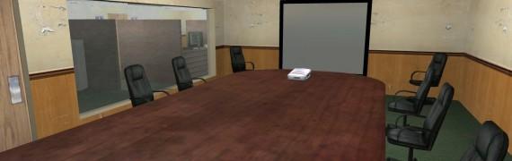 gm_office.zip