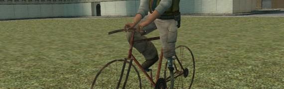 eli_bike.zip