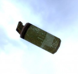 rickroll_grenade_v2.zip For Garry's Mod Image 1