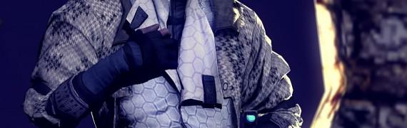 bionic commando sniper.zip