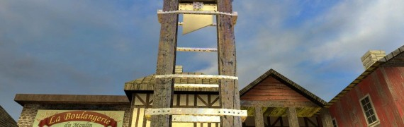 gm_guillotine_town.zip