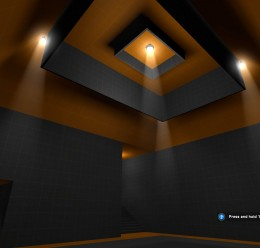 gm_small_arena.zip For Garry's Mod Image 2