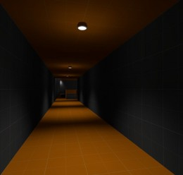 gm_small_arena.zip For Garry's Mod Image 3
