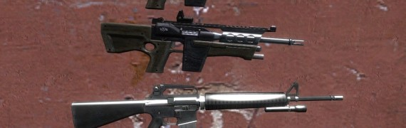 l4d2_m19_blackfox_future_rifle