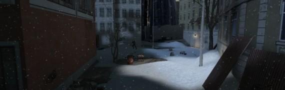 dm_overwatch_winter_storm_v2.z