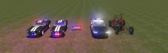 sneaky's_police_pack.zip