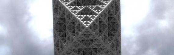 gm_fractal