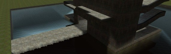 gm_flatgrass_watercenter.zip