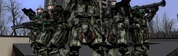 Halo Combine Soldiers.zip