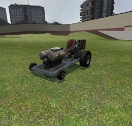 small_drifting_car.zip For Garry's Mod Image 1