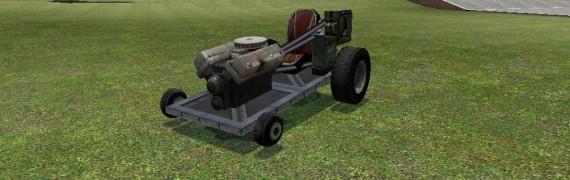 small_drifting_car.zip