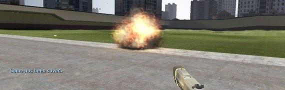 explosion_pistol_v1.zip