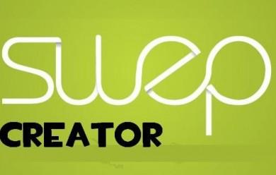 SwepCreator + Models&SoundList For Garry's Mod Image 1