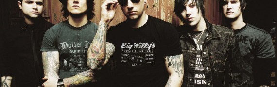 avenged_sevenfold.zip