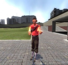 voltaren_ent.zip For Garry's Mod Image 3
