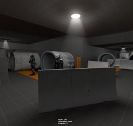 gpk_dooleus_obstacle_c_b1.zip For Garry's Mod Image 1