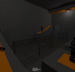 gpk_dooleus_obstacle_c_b1.zip For Garry's Mod Image 3