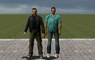 gta_sa_ped_rips.zip For Garry's Mod Image 2