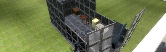 survival_fort.zip
