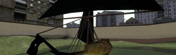 vlenind's_pirate_ship.zip