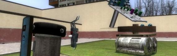 advo's_aa_gatling_turret_wip.z