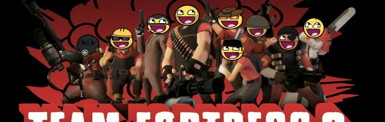 team_fortress_v1.zip For Garry's Mod Image 1
