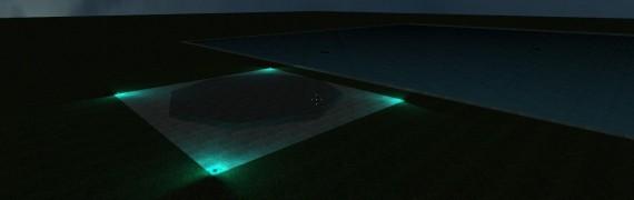 gm_flatgrasswater_night.zip